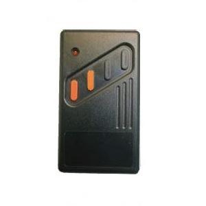 Télécommande DICKERT AHS40 2