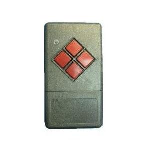 Télécommande DICKERT S20 868A4L00