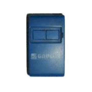 GAPOSA TXM2-29