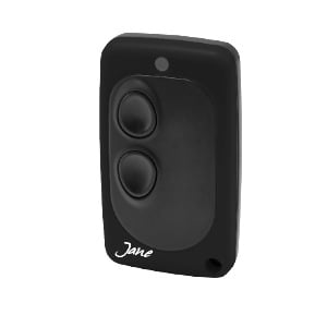 Jane-JQ2
