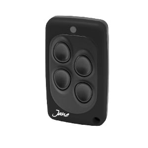 Jane-JQ4