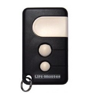 LIFTMASTER-4335-E