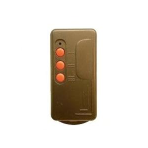 MA-SYSTEM TX3