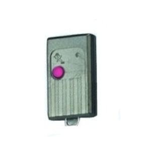 MK-TECHNO 433MHZ TX1