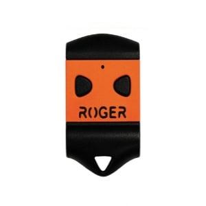 ROGER TX22