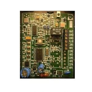 FERPORT Récepteur TAC11 RKA