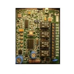 FERPORT Récepteur TAC14 RKA