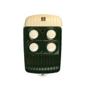 HR 868