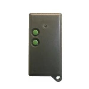 Télécommande TELCOMA RCS TP2N