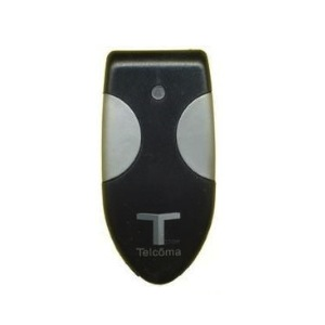 TELCOMA TANGO2-SW