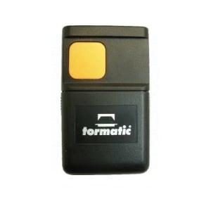 TORMATIC HS43 1E