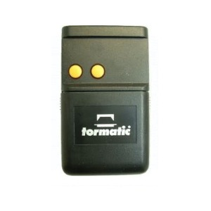 TORMATIC HS43 2E