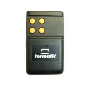 TORMATIC HS43 3E
