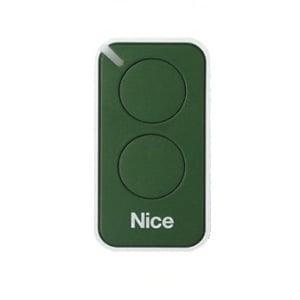 NICE ERA-INTI2G