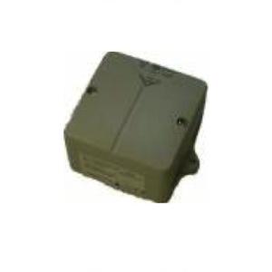 DICKERT Récepteur E17 40F201