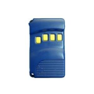 Télécommande ELCA ASTER E1101
