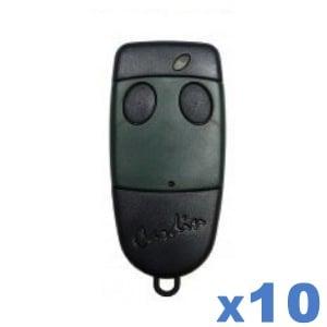 26-79-telecommande-cardin-bip-cardin-s738-tx2-trq738200-large3