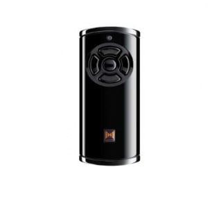 la telecommande h rmann hs5 bs 868 mhz en 48h piles notice de programmation chez allo. Black Bedroom Furniture Sets. Home Design Ideas