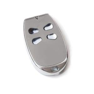 la telecommande sentinel scs grise en 48h piles notice de programmation chez allo t l commande. Black Bedroom Furniture Sets. Home Design Ideas