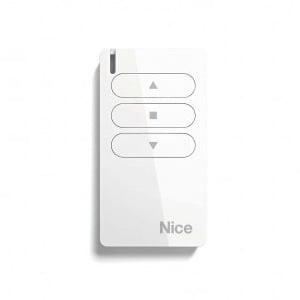 Nice Niceway MW1