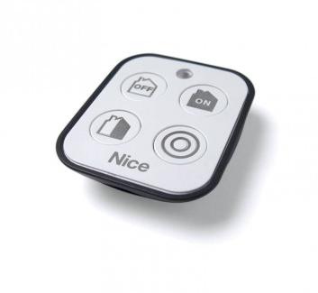 nice hskit2gwfr kit alarme habitation autonome en 48 h prix r duit notice de programmation. Black Bedroom Furniture Sets. Home Design Ideas
