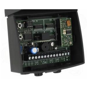 CARDIN RCQ 449 W00
