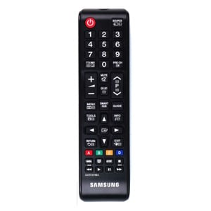 TELECOMMANDE SAMSUNG BN59-01175Njpeg