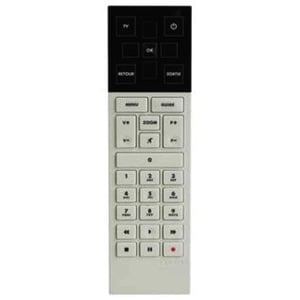 CANAL PLUS CANALSAT HD WIFI 05CNLTEL0073