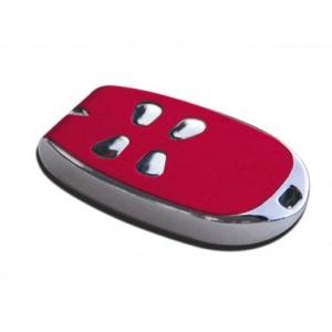 telecommande SENTINEL rouge-SCS-SG