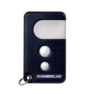 CHAMBERLAIN 4335-E