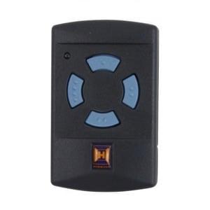 telecommande-Hormann hsm4 868