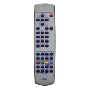 TELECOMMANDE CLASSIC IRC81582
