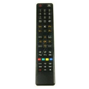 canal plus canalsat hd wifi 05cnltel0073 en 48 h prix r duit notice de programmation incluse. Black Bedroom Furniture Sets. Home Design Ideas