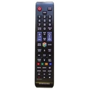 Telecommande samsung AA59-00581A