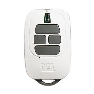 telecommande DEA GT4 M