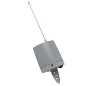 V2 Récepteur WALLY4 PLUS 433MHz