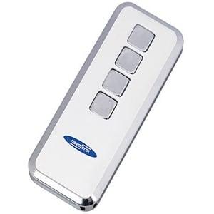Handsender-Mini-Novotron-524-Design