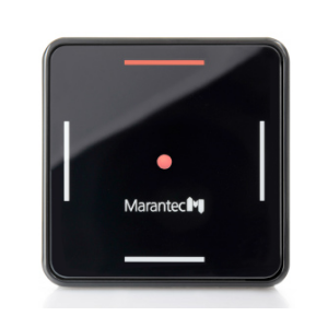 Marntec 633