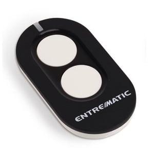 telecommande-ditec entrematic -zen2c