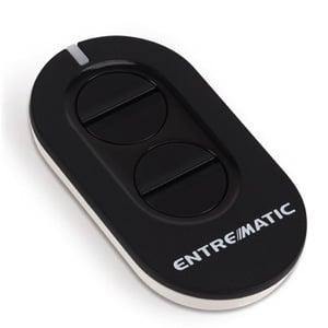 telecommande-ditec entrematic -zen4