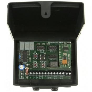CARDIN RCQ449D00 Récepteur