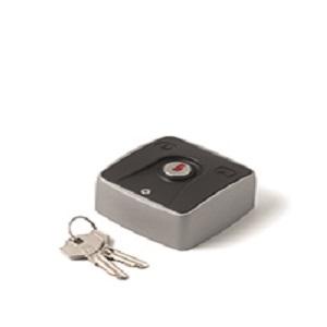 CARDIN SELMEC/E1 Contacteur à clé