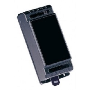 Faac Interface BUS-Relay 2 canaux pour XTR B