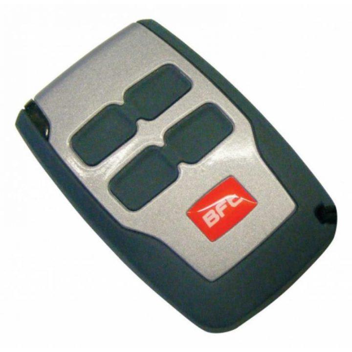 Télécommande Bft KLEIO BRCA04 R1