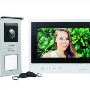 Visiophone Thomson Smart Bracket 2