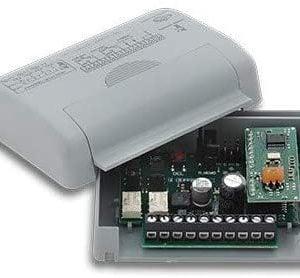 CARDIN RQM504C2