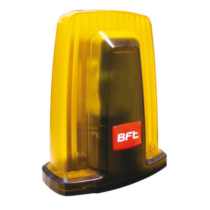 BFT RADIUS LED BT A R0