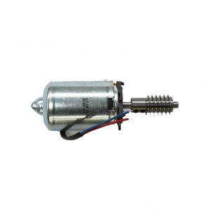 Groupe moteur NICE PRXM01 (sans encodeur)