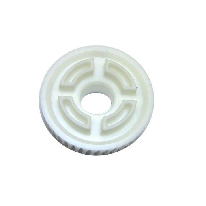 Pignon blanc interne BFT DEIMOS BT (I100075-10001)